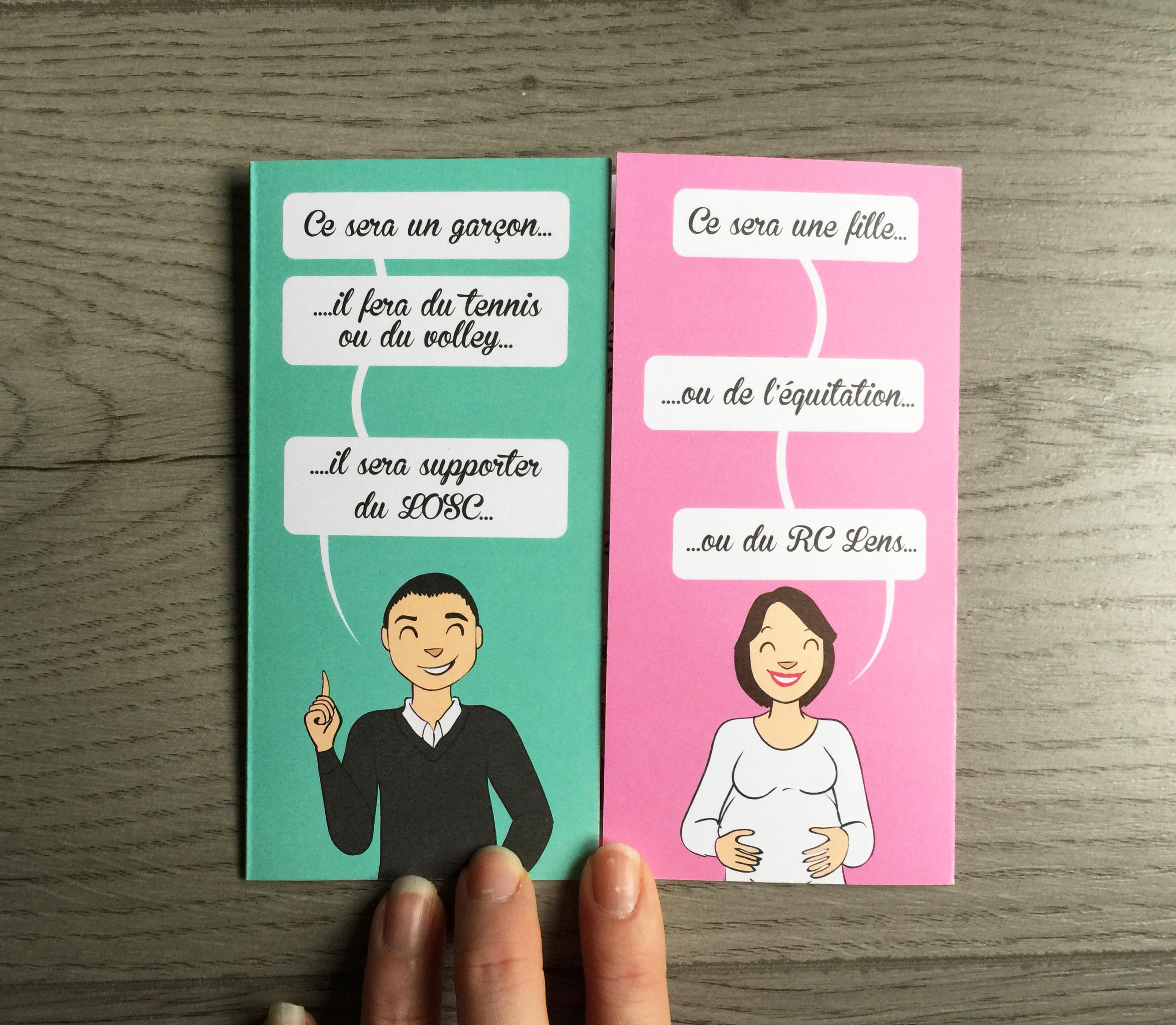 Clémence et Adrien
